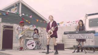 Download Lagu 【Silent Siren】「alarm」MUSIC VIDEO full ver.【サイレントサイレン】 mp3