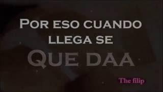 Video Me Ama Me Odia - Ozuna Ft. Arcangel Brytiago Y Cosculluela (letra)  (Trap 2016) download MP3, 3GP, MP4, WEBM, AVI, FLV November 2017