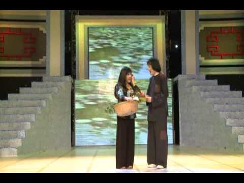 Bông bí vàng - Minh Vương, Lệ Thủy
