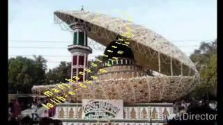 Manjhanpur zainul abdin new naat