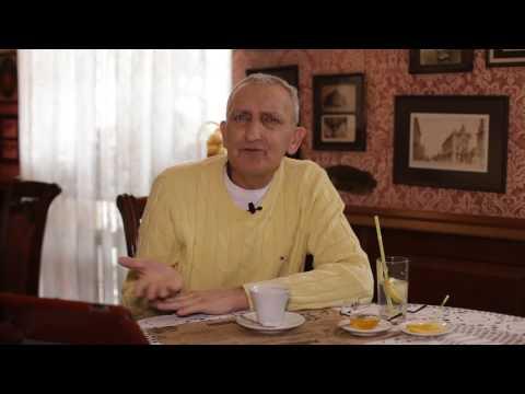 Свежие анекдоты Одесские анекдоты про евреев и маму