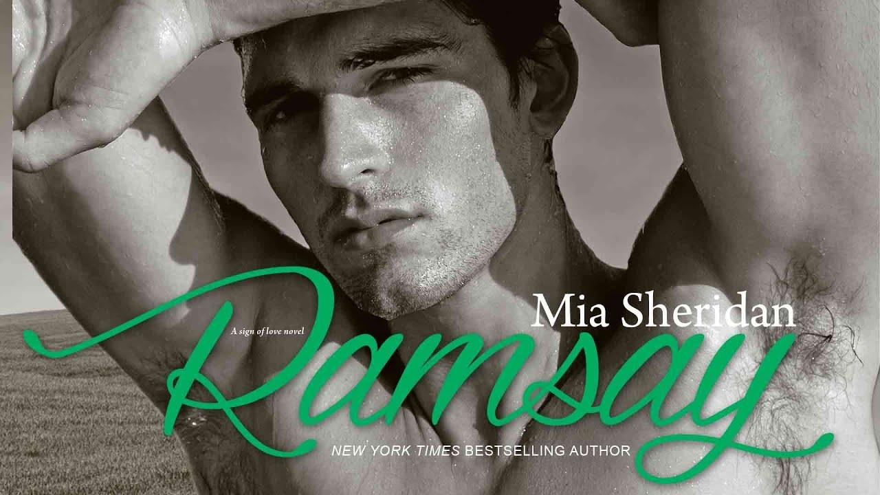 La venganza de Ramsay - Mia Sheridan (Rom) Maxresdefault