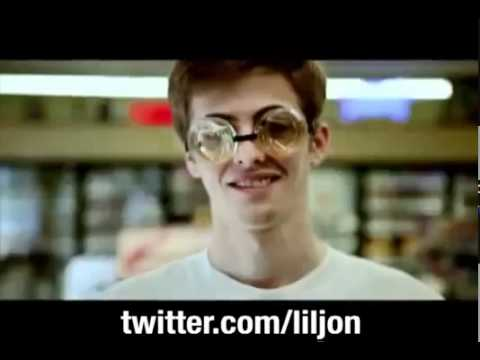 Lil Jon (Feat. LMFAO) - Drink (Official Video).flv