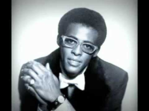 DAVID RUFFIN - ''ONE LUCKY DAY I FOUND YOU'' (1971)