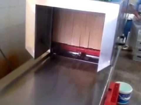 www.tetripak.com/cam şişe yıkama makinası