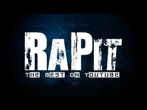 Matthew Koma - Kisses Back [Bass Boosted] by RaPit