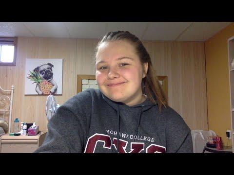 highschool stories livestream!! ft. roomies rats