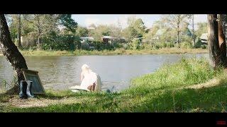 Ундервуд — Молчим и курим (премьера клипа)