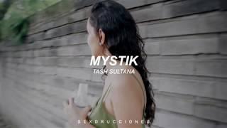 Tash Sultana - 'Mystik' // Subtítulos Español