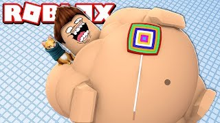SO IS ROBLOX'S FATEST PLAYER