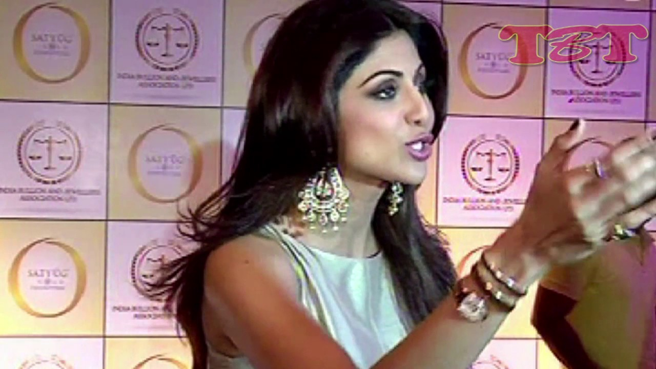 Shilpa shetty virginity, sexy teen sex tits ass