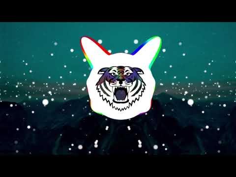 Joyner Lucas - Revenge [Bass Boosted]