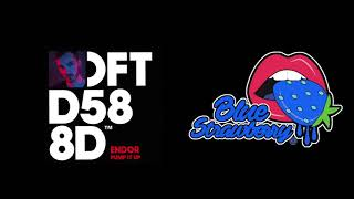 """🍓subscribe now 👉 http://bit.ly/bluestrawberryradioyt , click the """"🔔"""" bell button and don't miss any video from blue strawberry radio! label: defected records..."""