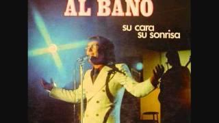 Ave Maria (Al Bano Carrisi, Su Cara, Su Sonrisa, 1973)
