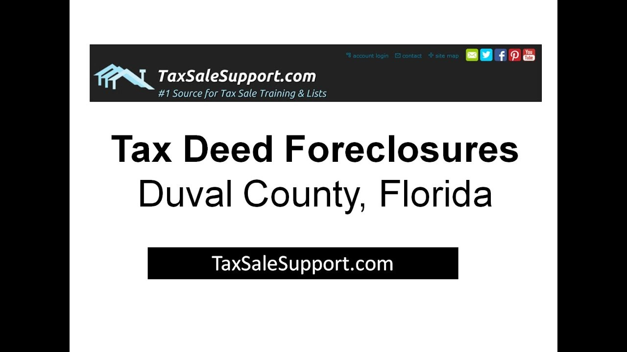 Free Certificate Templates Tax Lien Certificates Florida