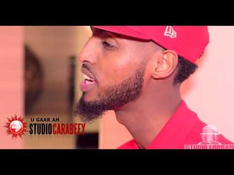Somali Song 2017 Najiib Alfa