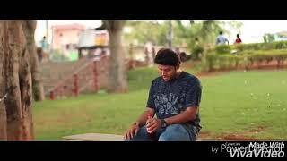 Morome Kio thake avian Kori... Romantic Assamese song... Must watch....