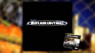Inflabluntahz - Rap ist tot