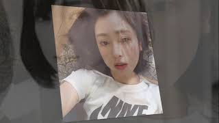 安達祐実、素肌あらわな無修正セクシーショット披露 女優・安達祐実(36)...