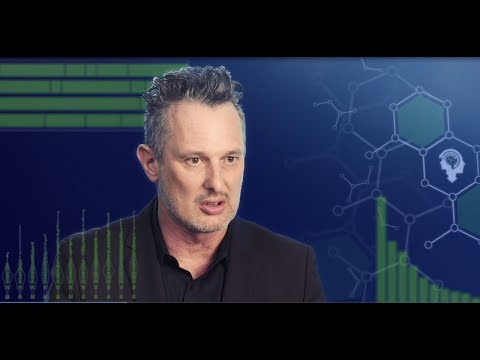 Translational Medicine: Immune Biomarkers in Oncology Research | Bristol-Myers Squibb
