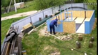 видео Прайс на химию для бассейнов