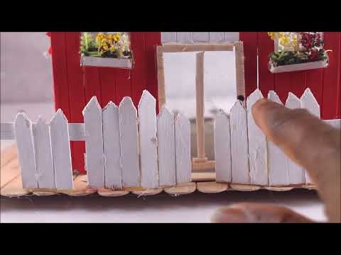 diy-dollhouse-made-from-popsicle-|-dollhouse-miniature-tutorial