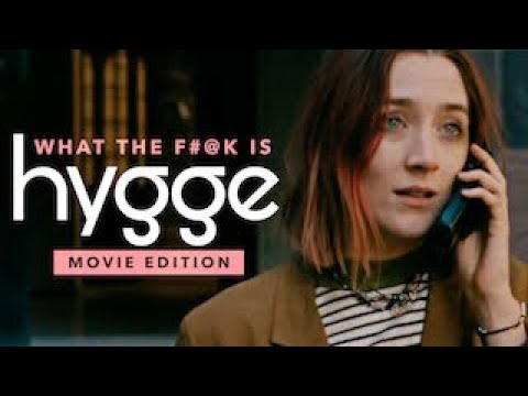 5 Films That Will Make You Feel Hygge