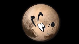 SoT 195: Pluto - King of the Kuiper Belt