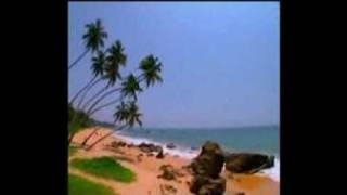 SRI LANKA - Pearl of the Indian Ocean - Part 1