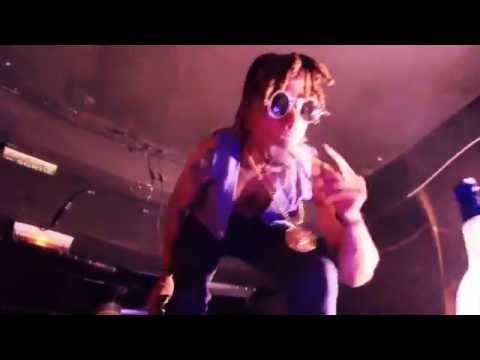 Youtube: Lord Mafia – Splash #DripSeason #1