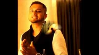 Damadam Mast Kalandar Ft:Yoyo Honey Singh and Mika Singh Full Song