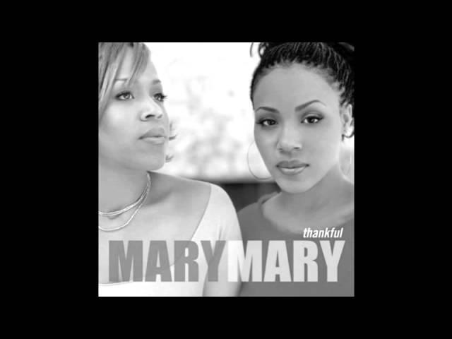 mary-mary-one-minute-earllegg423