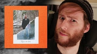 Justin Timberlake - Man of the Woods (Album Review)