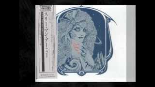 Three Man Army - Polecat Woman (1974) {2011 SHM CD}