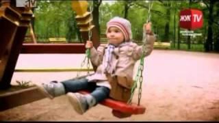 Руки Вверх-Малыш (Ника Жукова-Песенка про папочку) Ruki