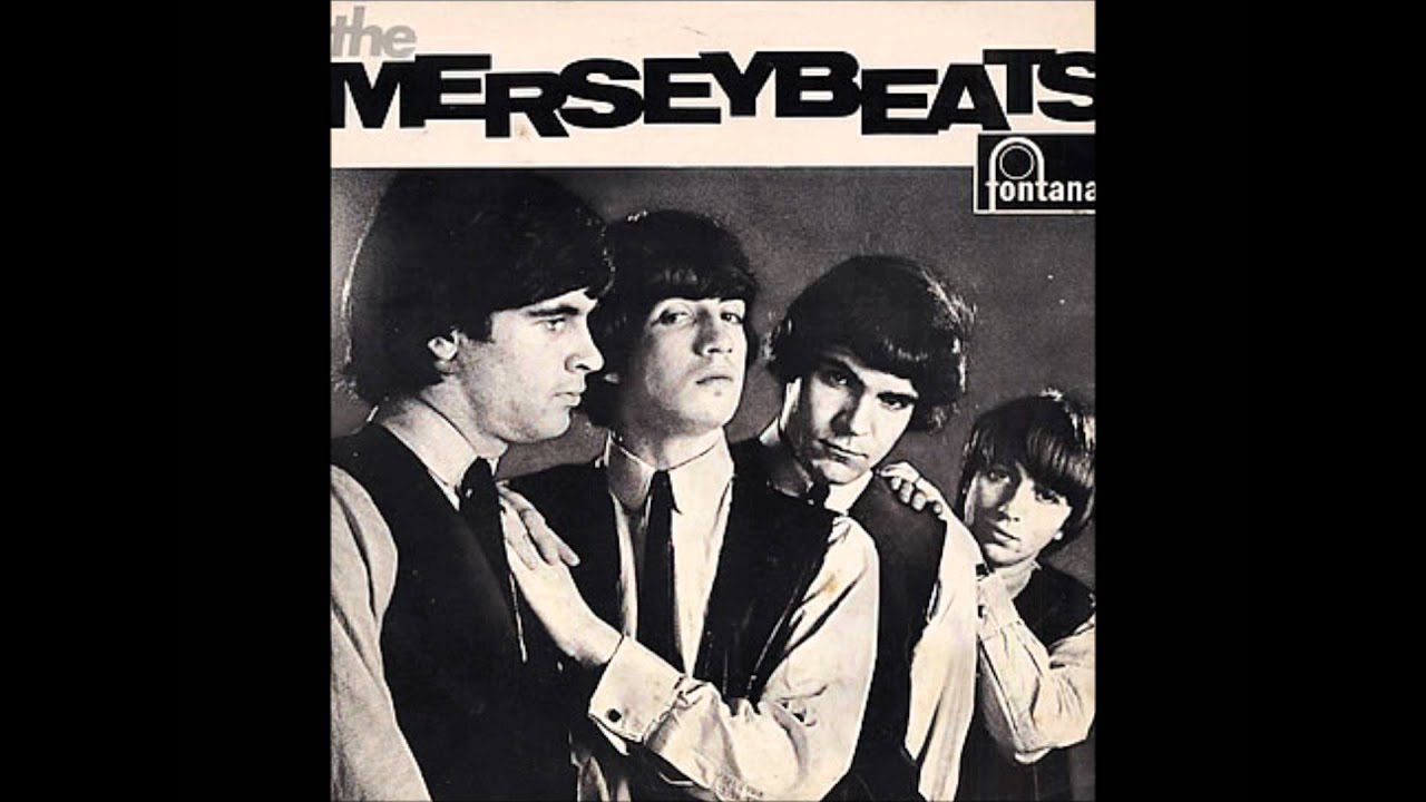 the-merseybeats-he-will-break-your-heart-60sfreek58