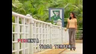 Lagu Kenangan [Karoke] Samar Bayangan - Nicky Atria
