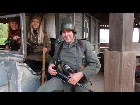 Киногородок Cinevilla   Latvia Travel Путешествуем по Латвии Моя планета