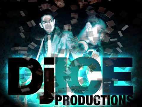 DJ ICE ft. 50 Cent- Baby By Me Brand new 2010 Punjabi MIX!!