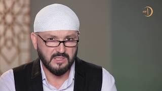 Воспитание детей по Шариату. Ислам и жизнь