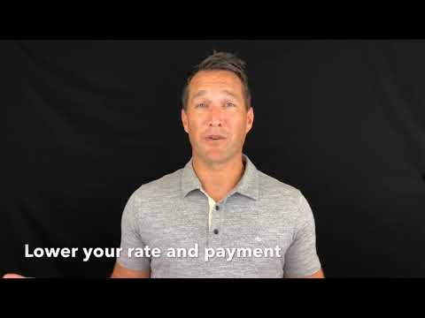 five-reasons-to-consider-why-a-mortgage-refinance-might-make-sense