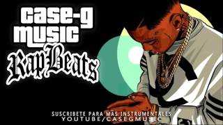 BASE DE RAP - BENDICION MAMI - USO LIBRE - HIP HOP INSTRUMENTAL