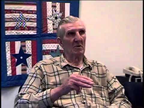 Ralph Joseph Gruner, US Navy, 1946 - 1949