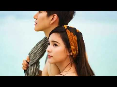[Eng Sub] 9Ent - Mike D. Angelo's Interview about Margie's wedding, the charity run and Aom-Sushar from YouTube · Duration:  6 minutes 56 seconds
