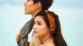 Baixar (Aomike) Aom sushar mike angelo ออม ไมค์ honeymoon+travel magazine (full house thailand)