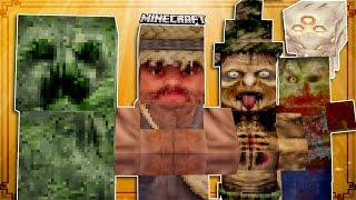 5 insanely realistic resource packs in minecraft