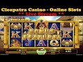 play slots for real money 🔴 Found a way to beat online ...