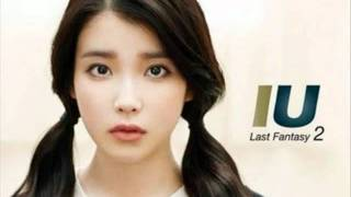 [MP3 Download] IU - Secret (비밀)