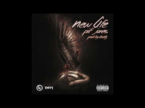 "Piif Jones feat. Aff Pac - ""Certified"" OFFICIAL VERSION"