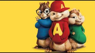 Elizabeth Tan ft.  Faizal Tahir - Setia (versi Chipmunks)